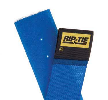 RTG - Rip-Tie CableWrap