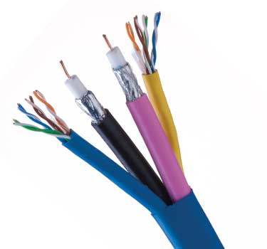 RWP - Remee Wire Products