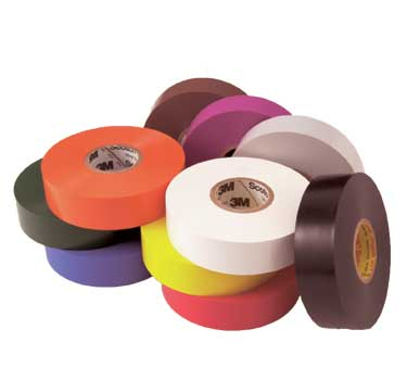Electrical Sealing Tape