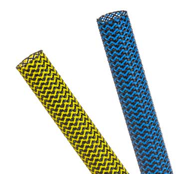 Flexo® Tight Weave