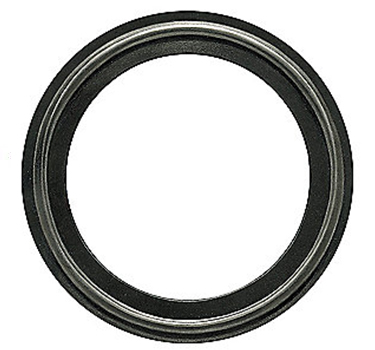 TRICLMPGAS - Rubber Fab Tri-Clamp Gaskets