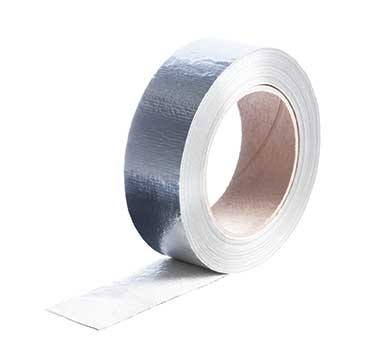 TST - Thermashield Tape