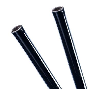 Vinyl Flex Glass® - Grade C