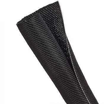 F6® Woven Wrap Flame Retardant