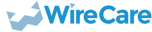 Wirecare logo bl