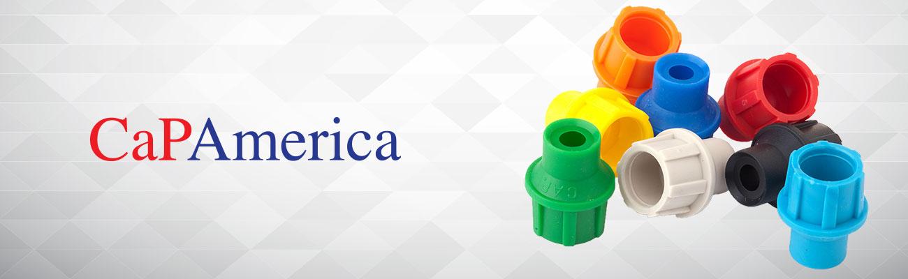 Cap-America
