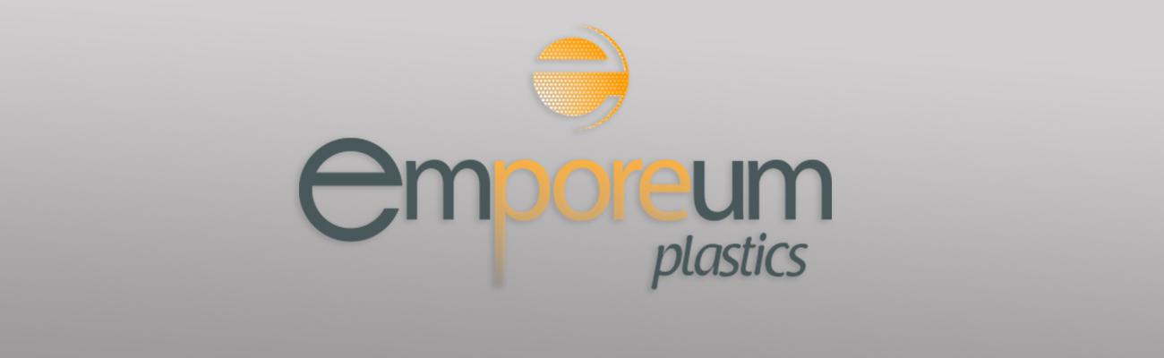 Emporeum Plastics Corp