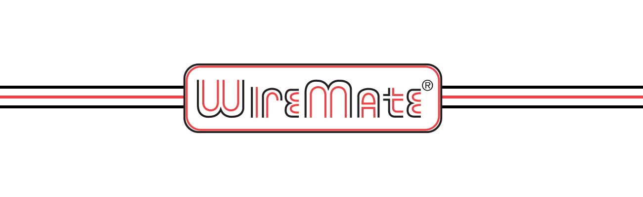 Wiremate