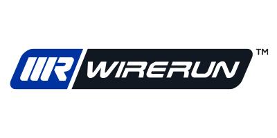 WireRun