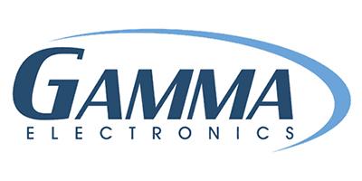 Gamma Logo
