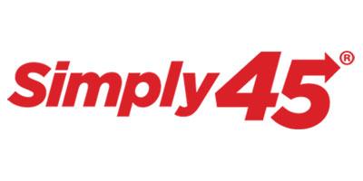Simply45