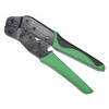Single Indent Production Grade Hand Crimper for size 12-20 Solid Contacts