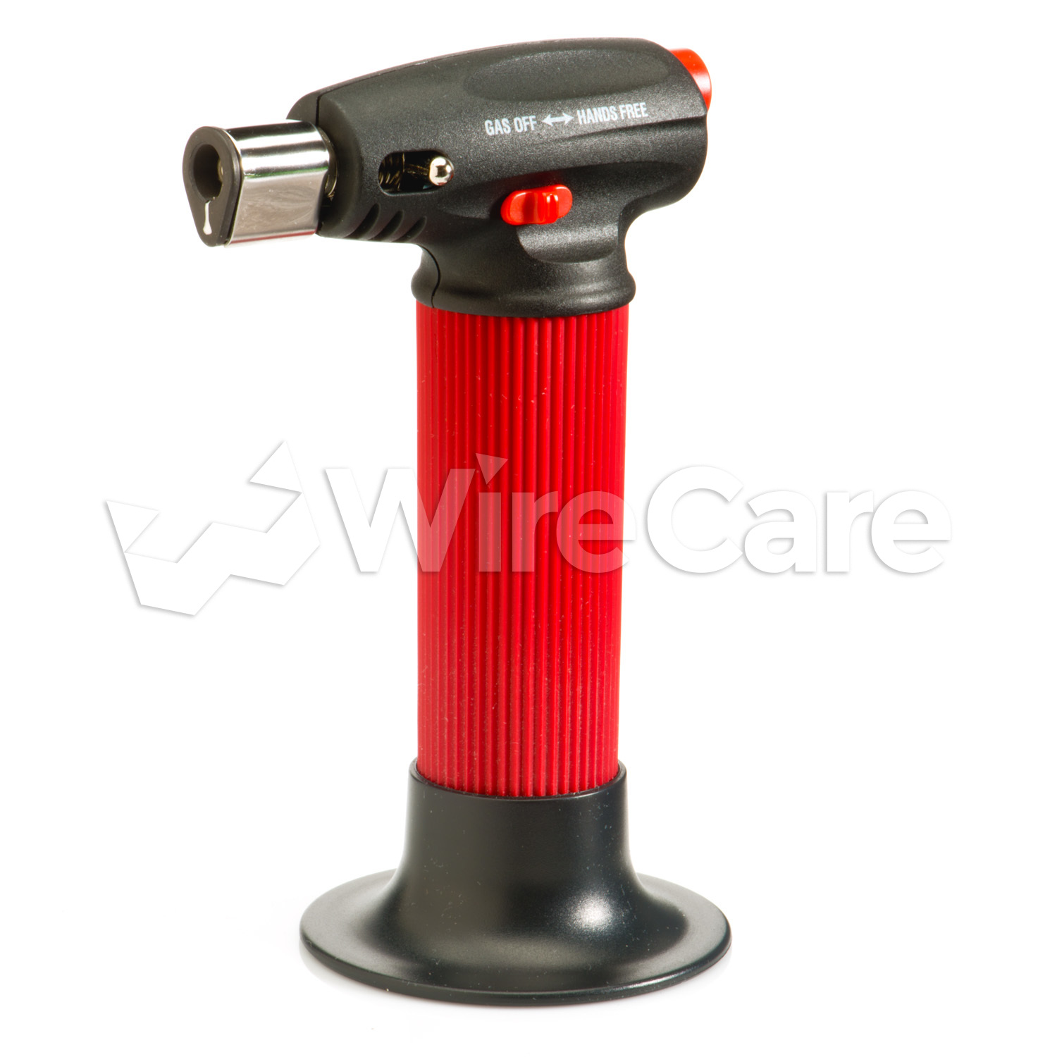 MT-51 - Master Appliance Master Microtorch MT-51