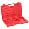 MA-35422 - Master Appliance UT-100Si Soldering Iron Storage Case