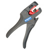EMBLA 16 - Self Adjusting Stripping and Cutting Tool, 5AWG - 12AWG, O-Blade