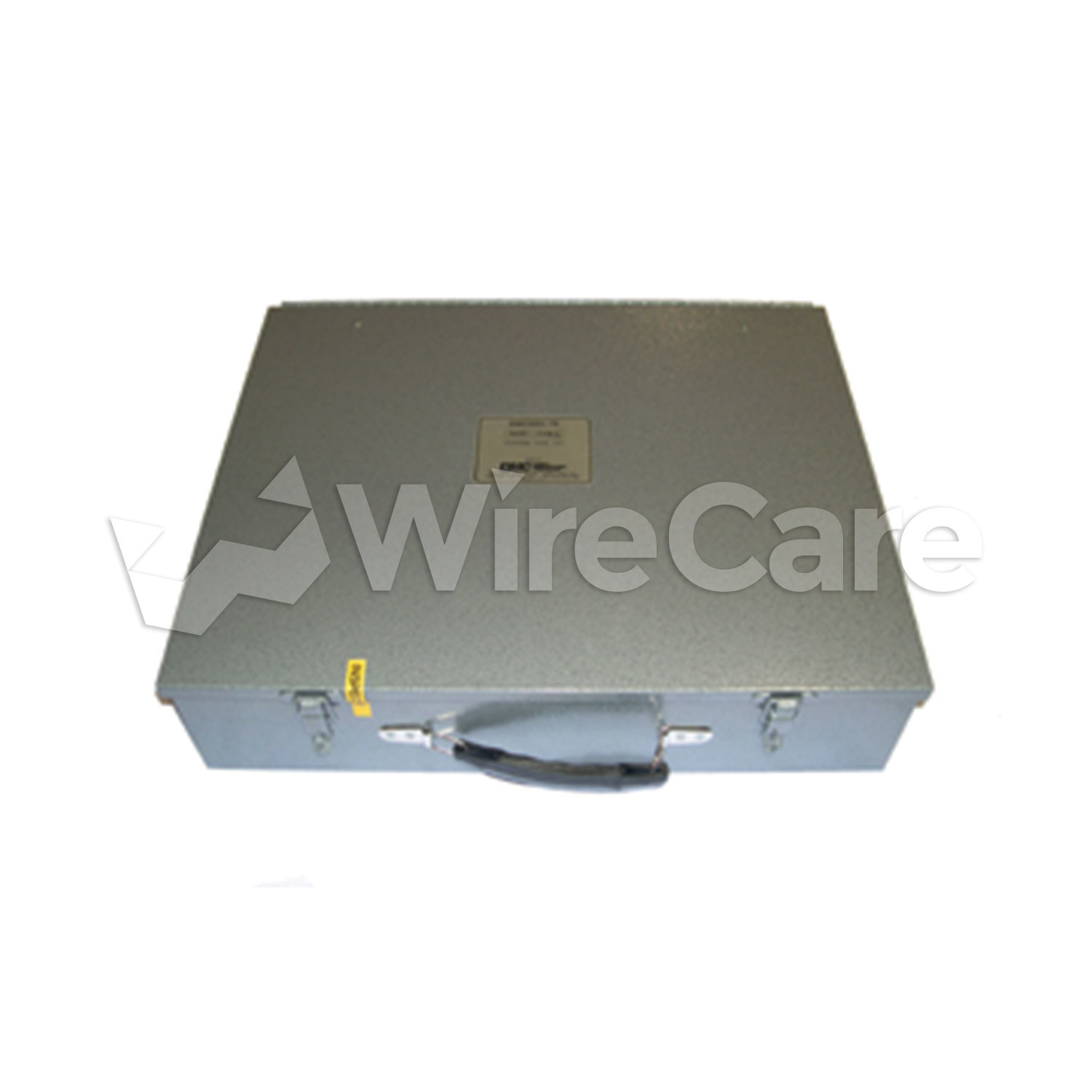 Safe T Cable 174 Tool Kit 032 Quot Wirecare Com